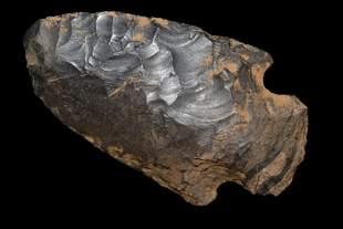 "2 1/2"" Big Creek found in Arkansas"