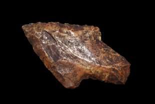 """2 1/8"""" Weeden Island found in Florida, Authentic Native"""