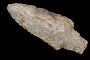 """3 1/2"""" Dickson found in Montgomery County, MO along the"""