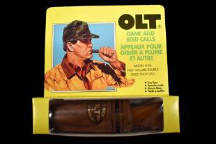 Brand new in the box, PS Olt, model IS 92, high volume,