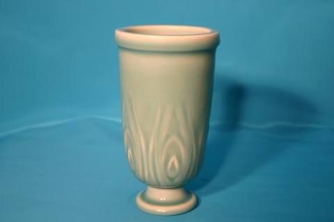 120: Rookwood pottery