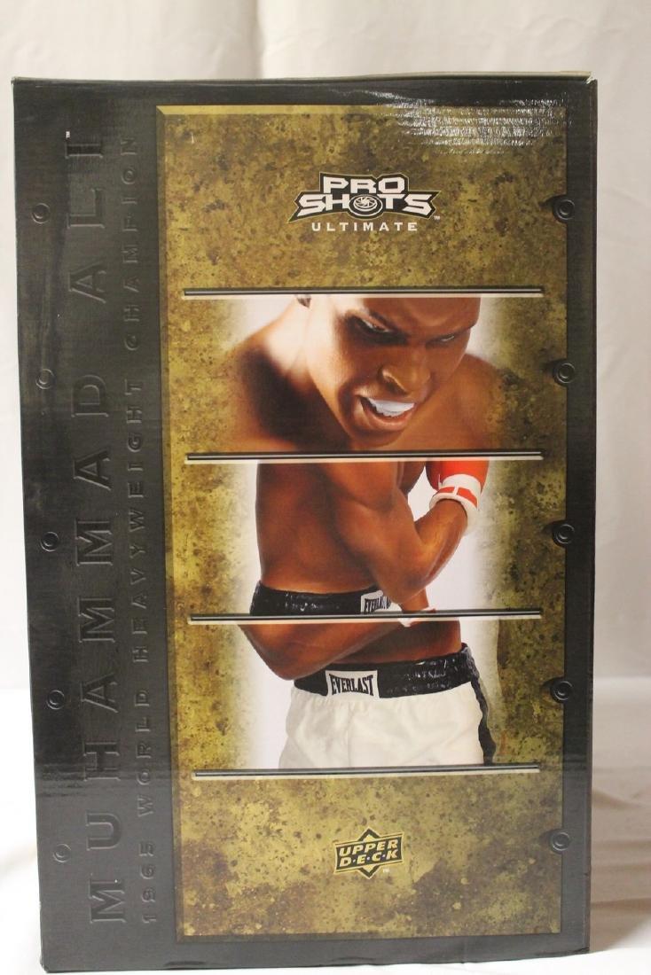 Pro Shots Ultimate Muhammad Ali - 2