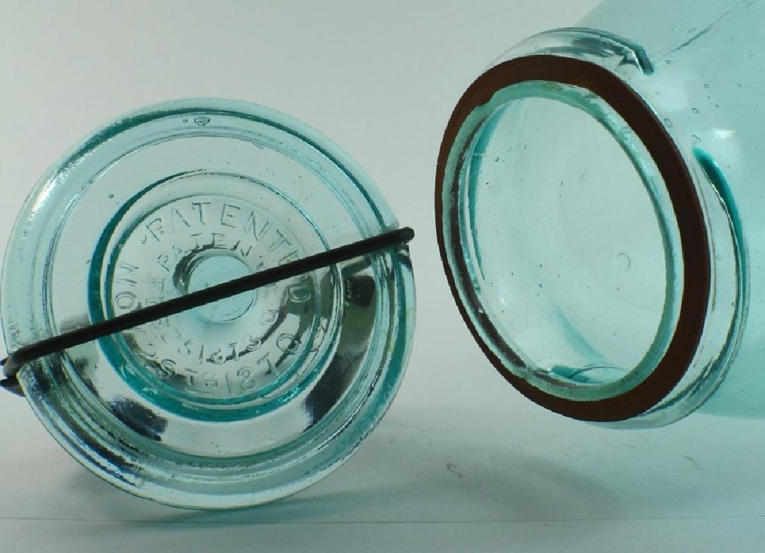 TILLYER rev erased WINSLOW JAR - 3
