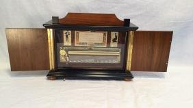 Lot Jewelry Boxes, Artwork And Collectibles