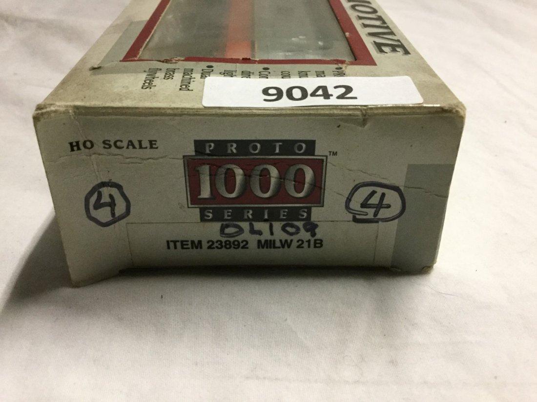 Proto 1000 Series Erie-Built Locomotive - 2
