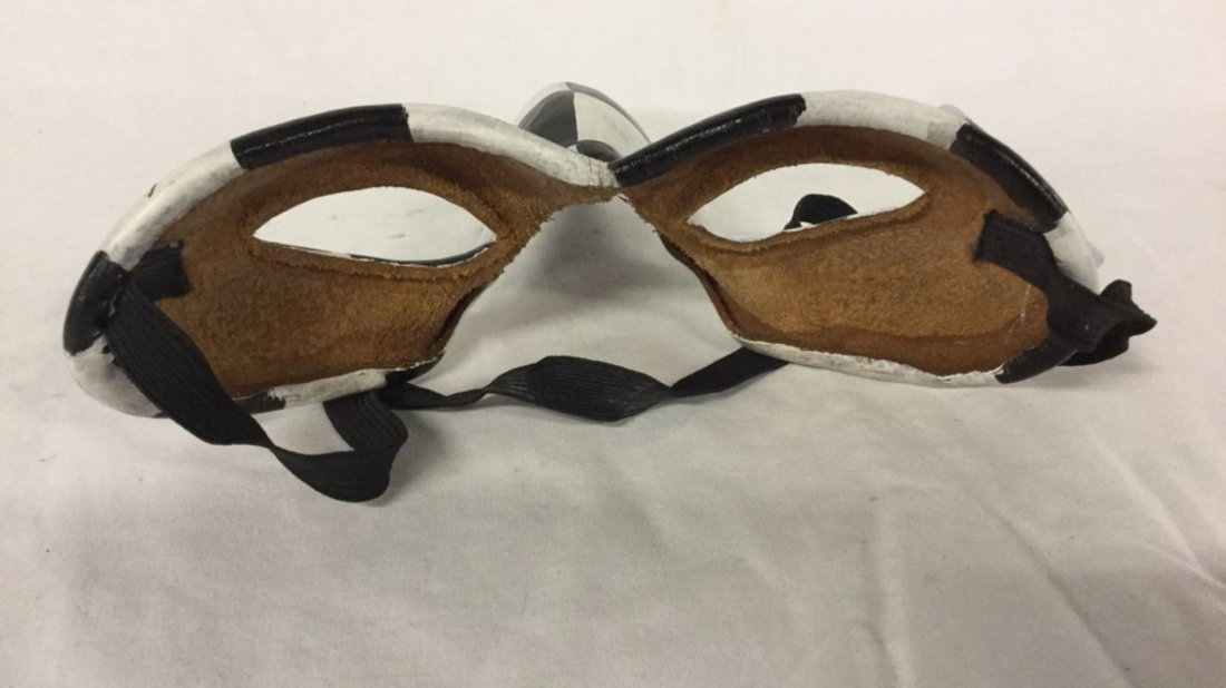 Venetian Theater Mask - 2