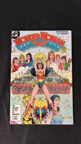 26 vintage comic books