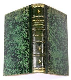 [Literature]FIACCHI et altri-DEI PROVERBI TOSCANI 1838