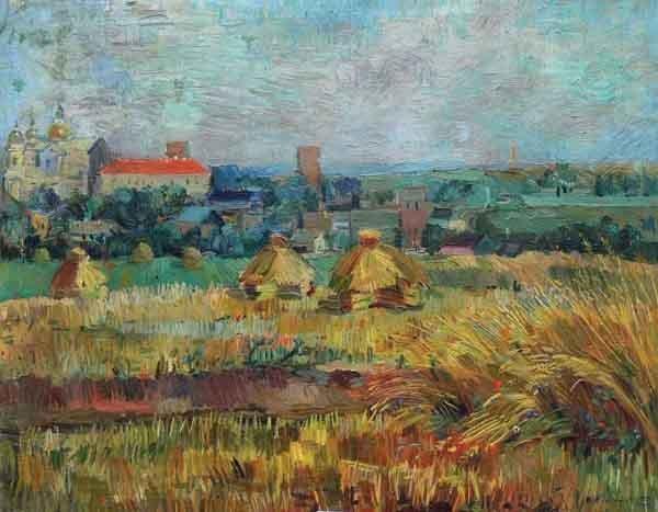 7: Jedrzejewski, Alexander
