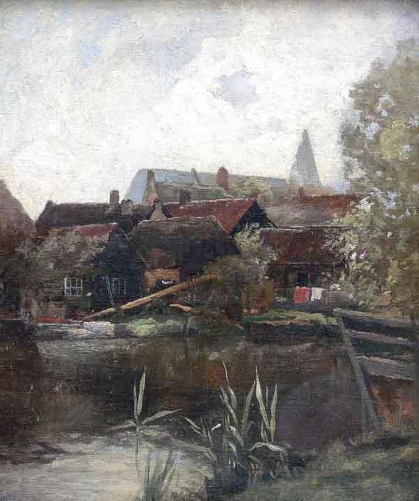 16: Schindler,  Emil Jakob