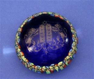 Paperweight,