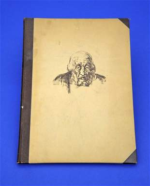 """Das Buch Tobias"","