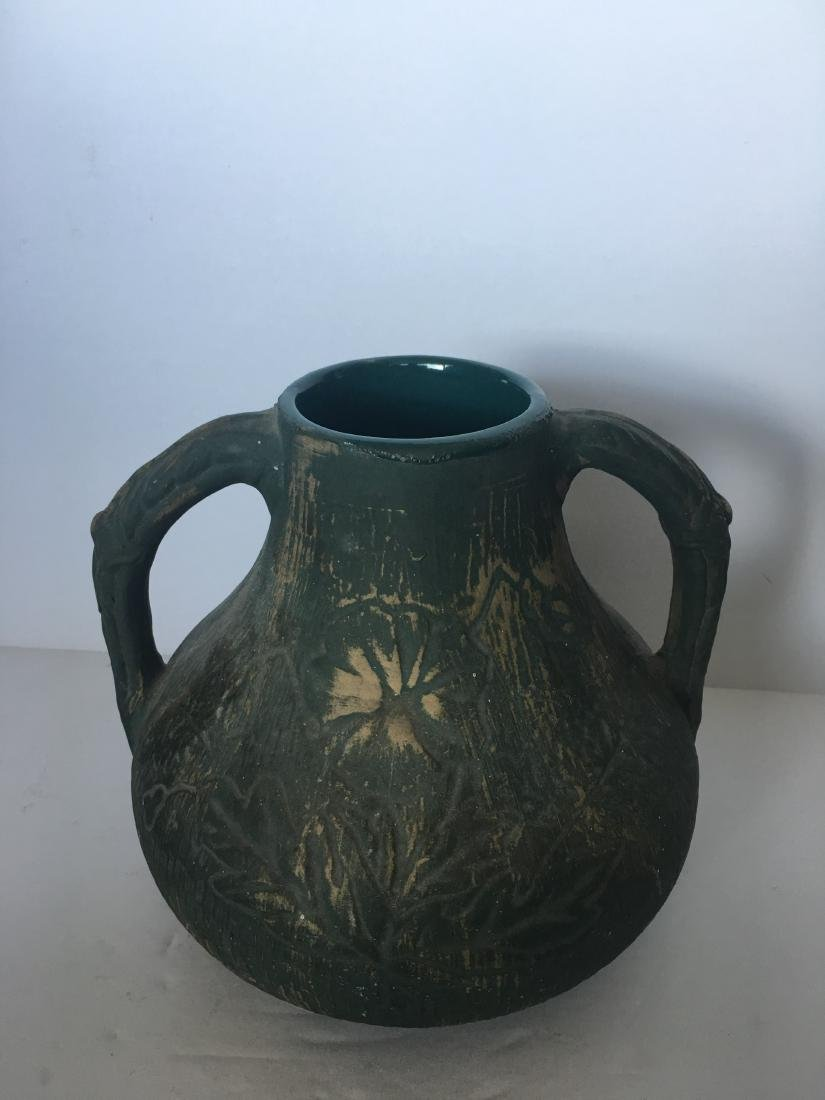 Antique Red wing Pottery - 2