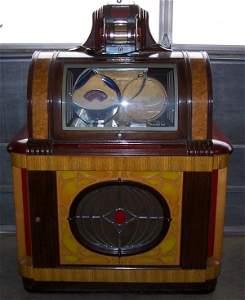 198: Juke Box