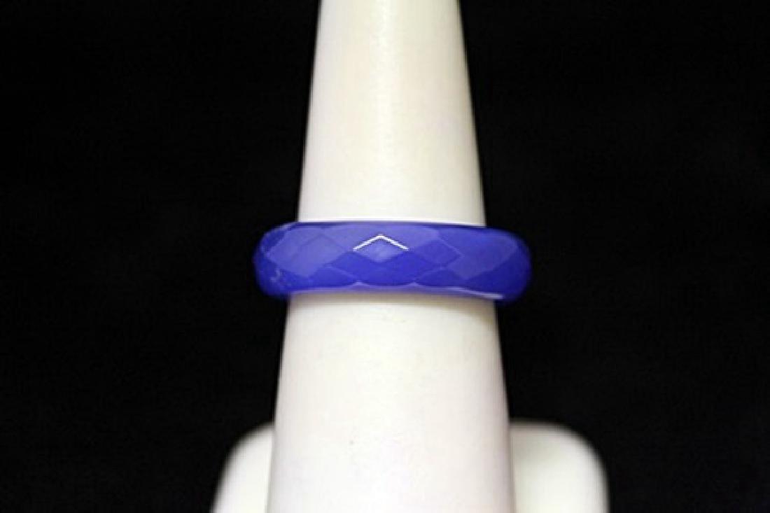 Elegant Jade Ring (29M)