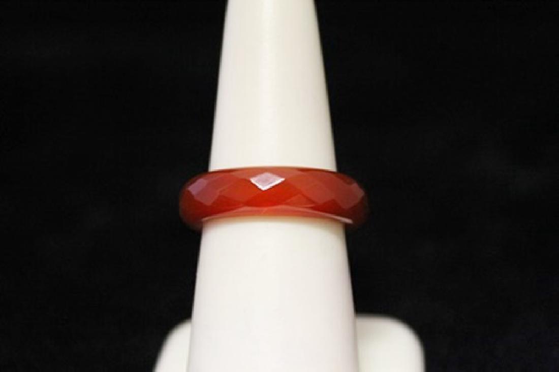 Fine Jade Ring (30M)