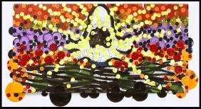 I'll Scream If I Want To by Tom Everhart