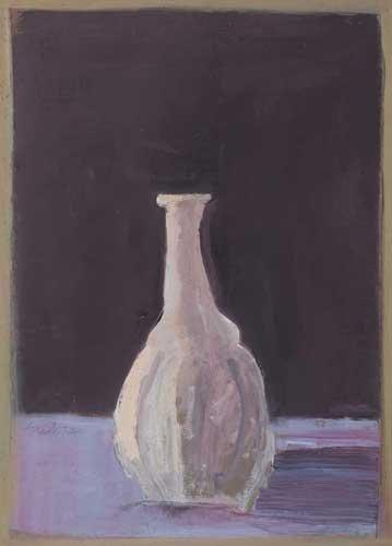 14: Charles Brady HRHA (1926-1997)