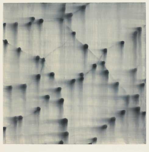 2: Mark Francis (b.1962)