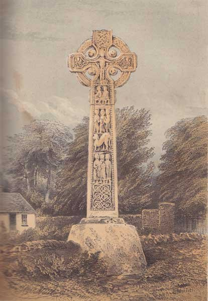 4: The Fine Arts and Civilisation of Ancient Ireland