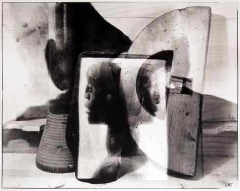 12: Dieter Appelt (1935)
