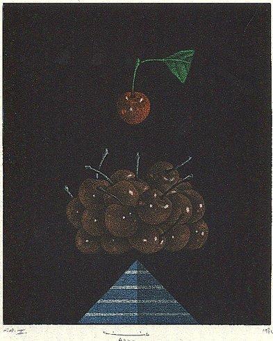 15: Hachmi Azza (1950)