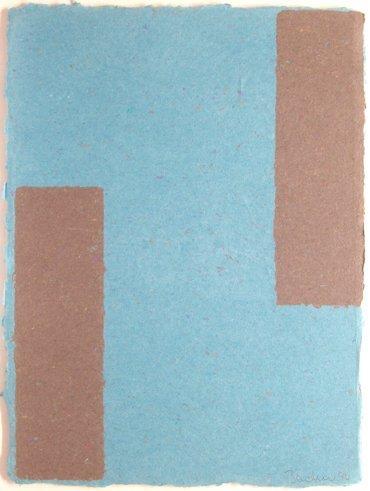 17: Frank Badur (1944)