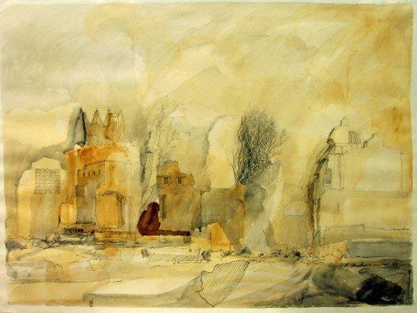 7: Peter Ackermann (1934)