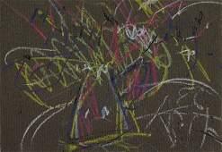 313: Helmut Schmidt-Kirstein (1909 - 1985)