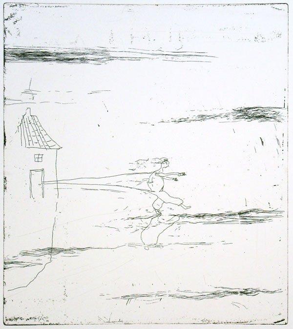 313: Norbert Schwontkowski (1949)