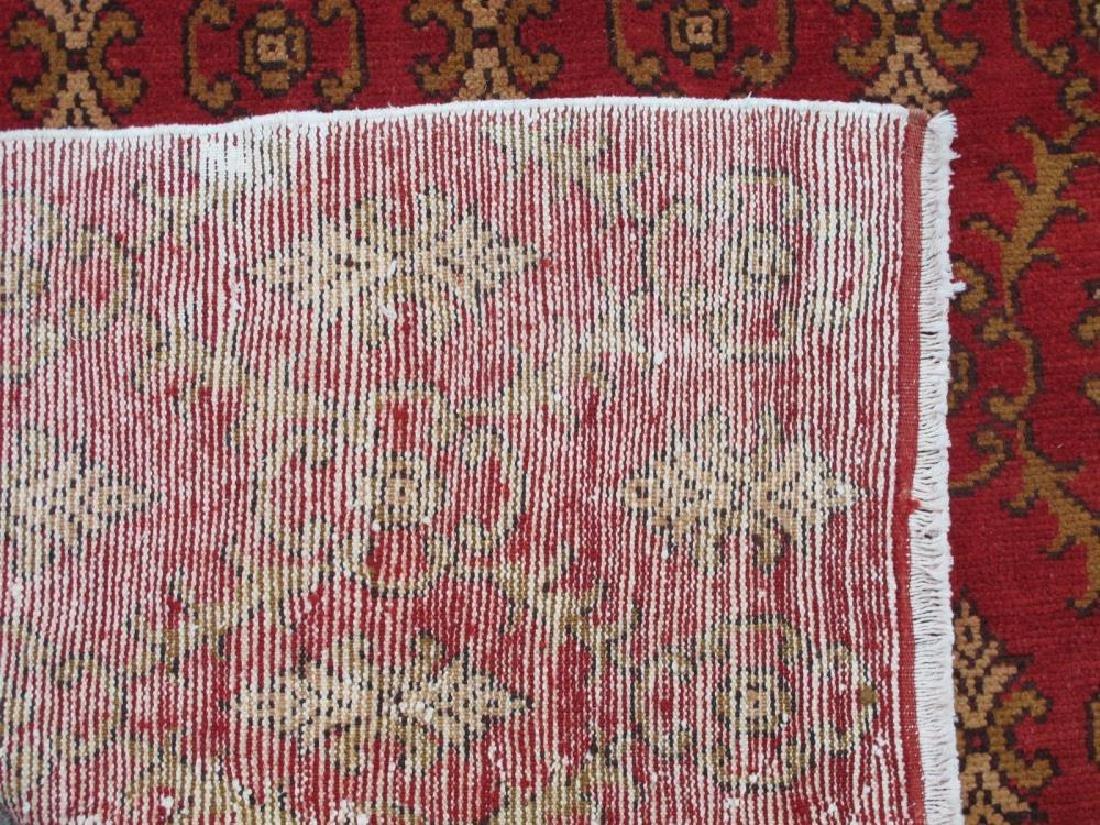 Lovely Collectible Handmade Semi Antique Turkish Konya - 5