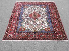 Spectacular Super Quality Hand woven Persian Najafabad