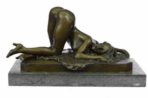 oral-sex-sculpture-nude-porn-sex-video