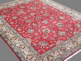 Spectacular Superb Quality Hand woven Persian Tabriz