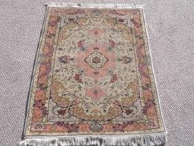 Delightful Highly Detailed Superior Quality Persian