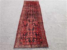 Simply Gorgeous Authentic Persian Hosseinabad Runner