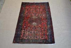 Very Fine Quality High Grade Wool Handmade Persian