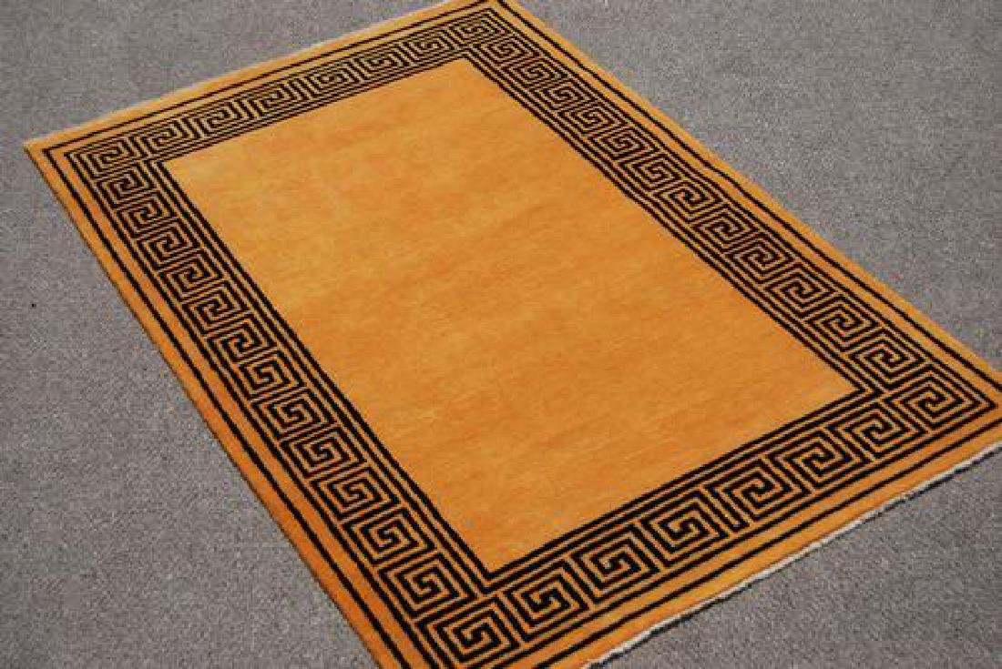 BEAUTIFUL FINE QUALITY MODERN CONTEMPORARY RUG