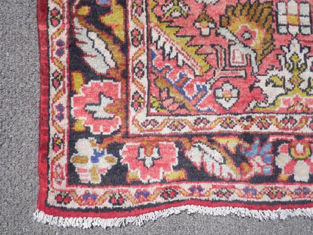 Simply Spectacular Superb Quality Semi Antique Persian - 3