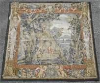 Spectacular Highly Detailed Masterpiece Persian Tabriz