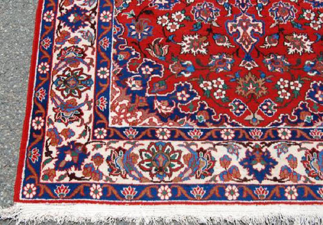GORGEOUSLY DETAILED PERSIAN NAJAFABAD - 4