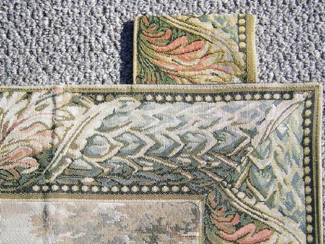 Spectacular Pictorial Needlework 3.9x3 - 4