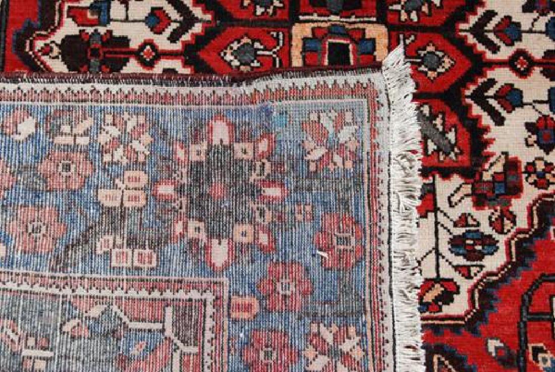 Beautiful Finely Detailed Persian Bakhtiari - 5