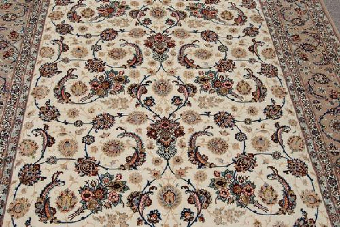 Simply Spectacular High Quality Persian Isfahan - 2