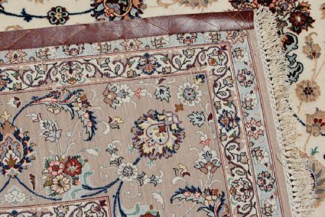 Simply Spectacular High Quality Persian Isfahan - 5