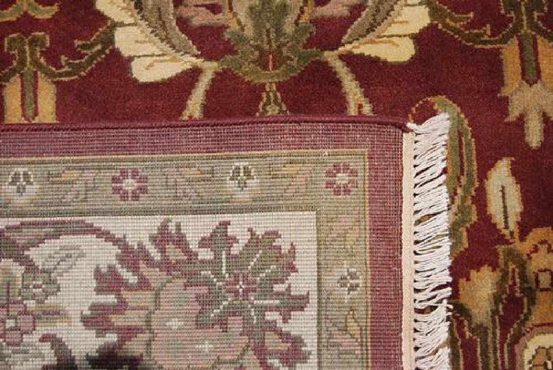 Stunning Handmade Charming Allover Bakhtiari Design - 5