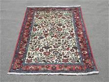 Authentic Persian Hamedan 3.10x5.2