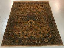 Handmade Indo Old Fashion Design 90x1210