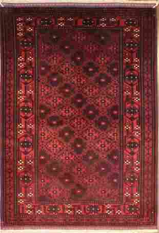 Authentic Persian Baluchi 6.5x3.11