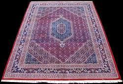 Beautiful Large Bidjar Design Rug